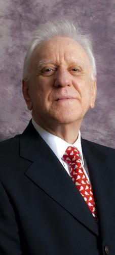 Juan Gómez López
